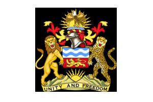 logo_malawi