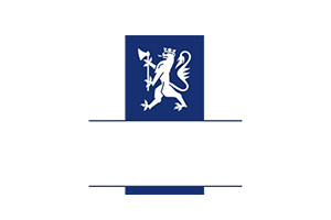 logo_norwegian_embassy