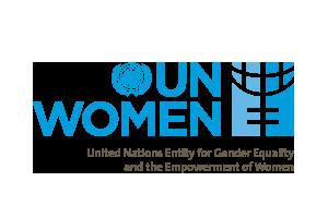 logo_un_women