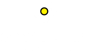 mayflowercreations-logo-white