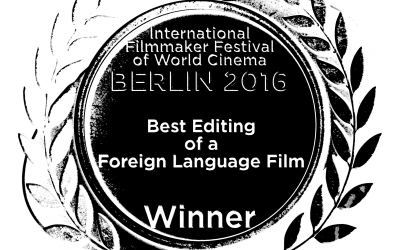white-berlin-best-editing-of-a-foreign-language-film