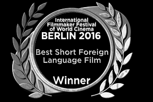 berlin-foreignlanguage-2