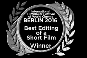 best-shortcompetition-1