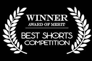best-shortcompetition
