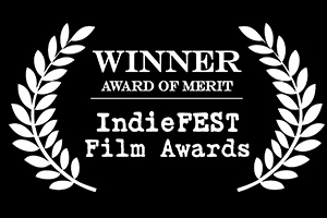 indiefest