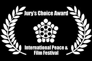peace-filmfestival