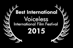 voiceless-2015