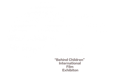China BFF